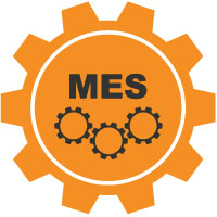 Epicor CMS MES integration