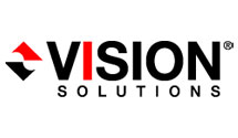 Vision solutions business partner